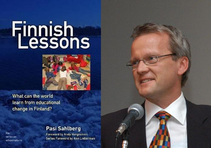 finnish-lessons-book