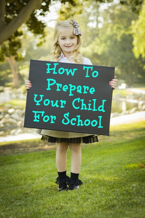 prepare-your-child-for-school